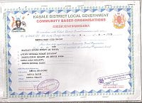 hamurwa-hncp-ict-centre-help-needy-children-and-orphans-in-kabale-uganda-certificate-of-registration-small.jpg