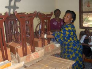 helping-widows-with-aids-in-Tanzania-TWAM-in-progress