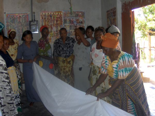 helping-widows-with-aids-in-Tanzania-display.