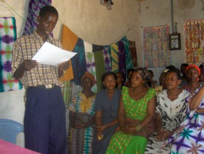 helping-widows-with-aids-in-Tanzania-logo-education